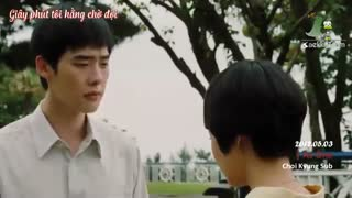 لی جونگ سوک 6 سال فعالیت