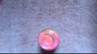 آموزش ساخت بطری گلکسی2