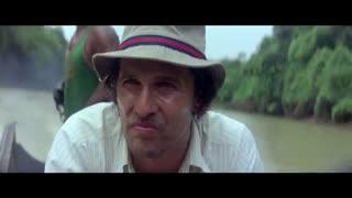تریلر شماره 2 فیلم Gold با حضور Matthew McConaughey