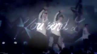 ᴇxᴏ ♡ ғɪʟʟ ᴀ ʜᴇᴀʀᴛ*_____* exo میکس 12 نفره اکسو -اکسو-میکس اکسو