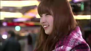 میکس فوق العاده زیبای رویای بلند←Deam High←Kim Su Hun ♥ Suzy→ تقدیمی داداش صادق^_^