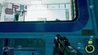 Call of Duty- Infinite Warfare - Multiplayer Beta Trailer