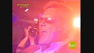Modern Talking  - Polsat Tv Show