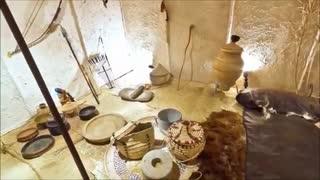 خانه حضرت محمد(ص)