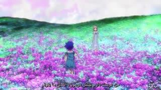 انیمه Yumekui Merry قسمت2 - هاردساب فارسی