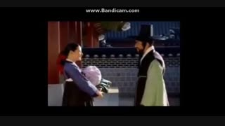 میکس   زیبای یانگوم (جواهری در قصر)اگه یاده یانگوم بازی هات افتادی لایک کن دختر خانوم