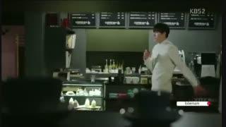 میکس سریال های کره ای( توضیحات)