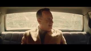 Tom  Hanks ft. Carly Rae