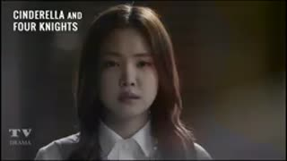 میکس رمانتیک سریال های کره ای 2016