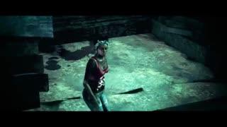Dead by Daylight - Launch Trailer
