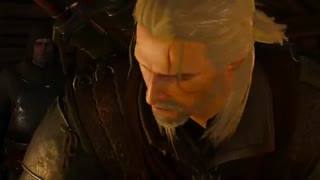 The Witcher 3  Wild Hunt -  Game of the Year Edition Launch Trailer
