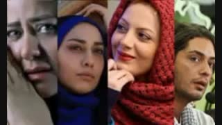 اقدام عجیب مدیرعامل شبکه جم با بازیگران مهاجرت کرده ایرانی!