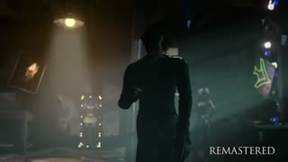 Batman : Return to Arkham - Launch Trailer