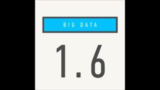 BIG DATA - Dangerous [Oliver RemiX]  محشــره !