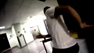 موزیک ویدیو اهنگ مانستر از گروه SKILLET