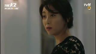 پیش نمایش قسمت 11 سریال کی2
