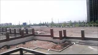 فیلم آپارتمان 70 متری در پروژه تاژ پرند