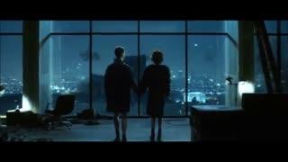 قسمت پایانی فیلم Fight Club