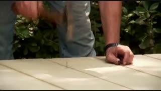آموزش سا ختن یک خانه چوبی توسط خودتان