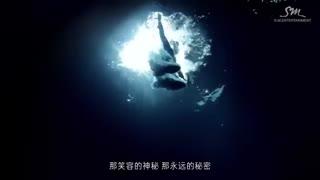 موزیک ویدیو ی جدید لی LAY 레이_LOSE CONTROL (失控)_Music Video