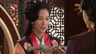 قسمت یازدهم سریال رویای امپراطور بزرگ پارت ۲