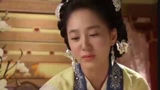 قسمت یازدهم سریال رویای امپراطور بزرگ پارت ۶