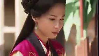 قسمت یازدهم سریال رویای امپراطور بزرگ پارت ۷