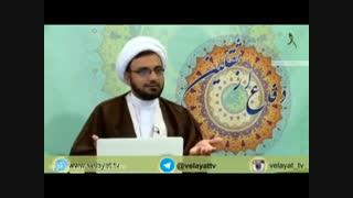 آیا ایرانیان به زور شمشیر اسلام آوردند؟