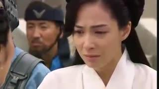 قسمت یازدهم سریال رویای امپراطور بزرگ پارت ۱۰