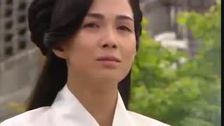 قسمت یازدهم سریال رویای امپراطور بزرگ پارت آخر