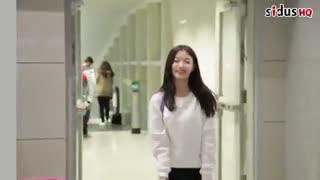 کیم یو جونگ ☺