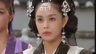 قسمت دوازدهم سریال رویای امپراطور بزرگ پارت ۳