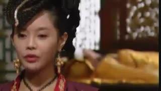 قسمت دوازدهم سریال رویای امپراطور بزرگ پارت ۴