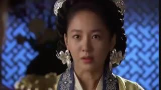 قسمت دوازدهم سریال رویای امپراطور بزرگ پارت ۶
