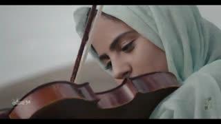 مهدی یغمایی - بهترین حس