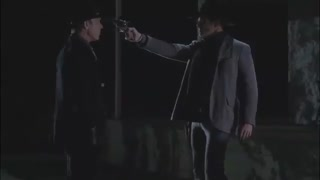 تریلر سریال جذاب  Westworld (تدوین اختصاصی)