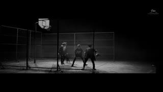 (یکی از بهترین اهنگ های زندگیم)Exo_sing for you
