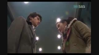 """بهترین درام کره ای~دختر من«""""MY GIRL"""" the best korean drama.wmv»"""