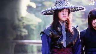دوازده درام برتر تاریخی کره ای«Top 12 Korean Historical Drama»