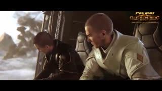 ۱- بهترین تریلرهای سینمایی دنیای بازی (کیفیت HD)