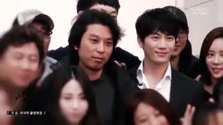 جی سانگ / ji sung (تقدیم به علاقه مندان کره )