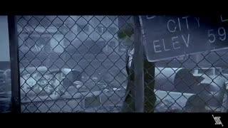 «موزیک ویدیو کره ایZE:A[제국의아이들] 숨소리(Breath) Official M/V»