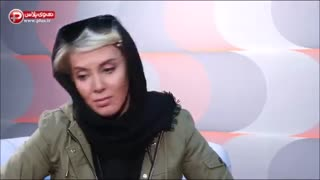 لیلا بلوکات: میگن من کیم کارداشیان ایرانم برا همین کسی باهام ازدواج نمیکنه