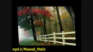 موزیک ویدیو از گروه کاکوبند (رقص در آتش)