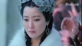 تریلر  سریال چینی«Trailer ICE FANTASY2016»