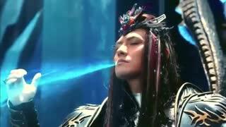 بخش هایی از قسمت 49 سریال چینیIce Fantasyبا زیر نویس انگلیسی«ICE FANTASY Ep 49 Eng Sub Preview»