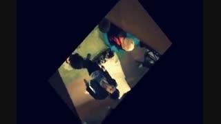 JKS  the best dancer