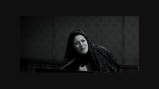 دانلود فیلم خشم و هیاهو - دادگاه طناز طباطبایی