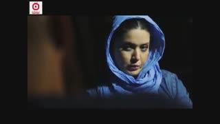 رئالیسم جادویی ناب با حضور شبنم قلی خانی