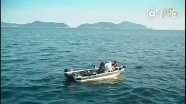 لی مین هو نماشا سریال کره ای افسانه دریای ابی Legend of the Blue Sea 2016 ...